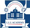 Little London Academy