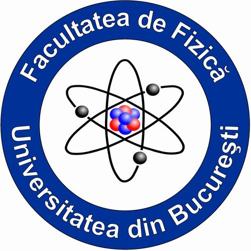 Facultatea de Fizica - Universitatea Bucuresti