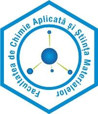 Facultatea de Chimie Aplicată şi Ştiinţa Materialelor, UPB